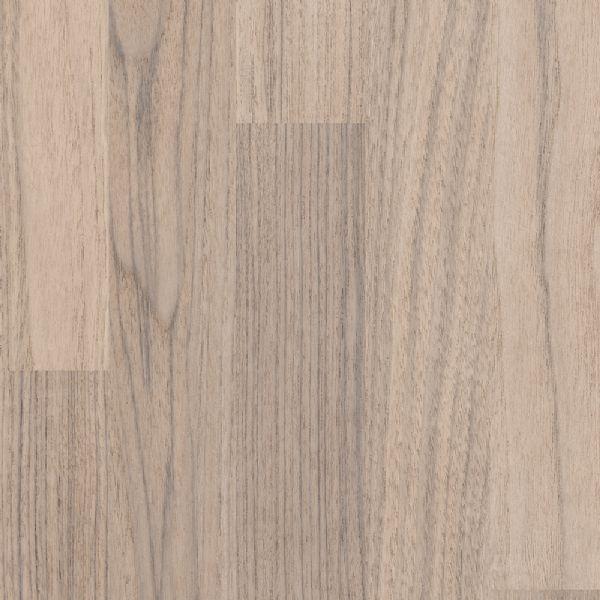 ocean teak 3 lamela. Black Bedroom Furniture Sets. Home Design Ideas