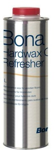 Bona Hard Wax Oil Refresher 1l