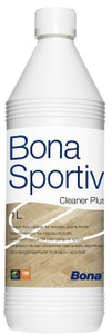 Bona Sportive Cleaner Plus 1l