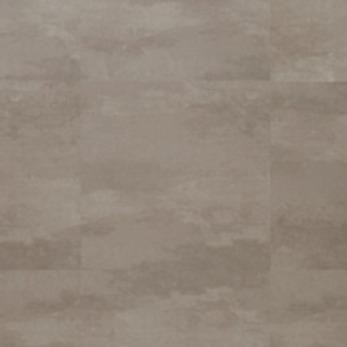 Concrete - umber brown