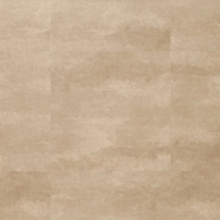 Concrete - light brown